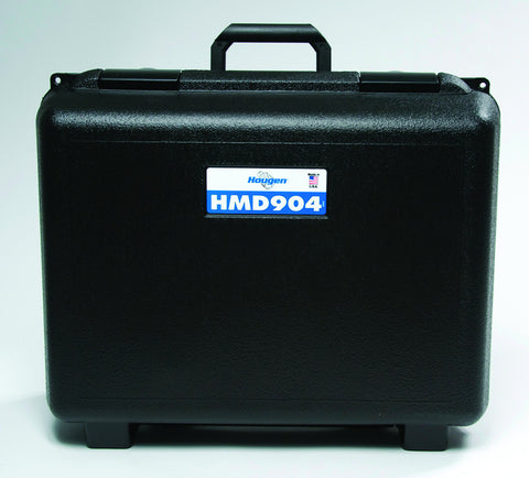 CASE-CARRYING W/LABEL HMD505