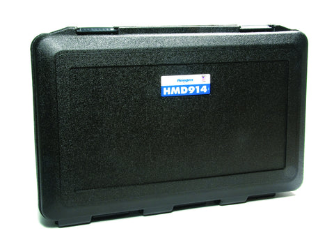 HMD914 REPLACEMENT CASE