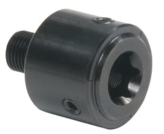 TAPMATIC HEX ADAPTOR