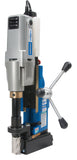 HOUGEN HMD905 MAG DRILL - 2 SPD/SWIVEL/COOLANT - 115V - 0905104