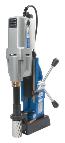 Hougen HMD917 MAG DRILL - 2 SPD/SWIVEL/COOLANT - 115V - 0917104