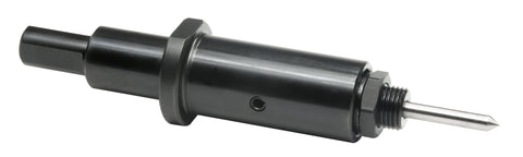 "Hougen 11012 Arbor for Lg Dia. RotaCut Hole Cutters (15/16"" drill bushing)"