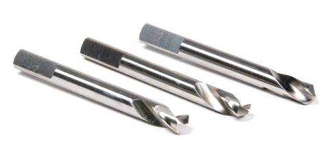 Hougen 14301 Pilot-Small for Hougen Carbide Holcutters-3pk