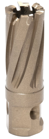 "Hougen 18124 3/4"" X 1"" Copperhead Carbide Tip Annular Cutter"