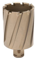 Hougen 18440 40MM X 50MM Copperhead Carbide Tip Annular Cutter