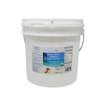 verdana-extra-virgin-organic-coconut-oil-1-gallon