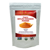 Organic Ceylon Cinnamon Powder 1 LB Bulk - Ground Raw, Non-GMO for Cooking & Baking - USDA Certified Organic - True Cinnamon from Sri Lanka by Verdana