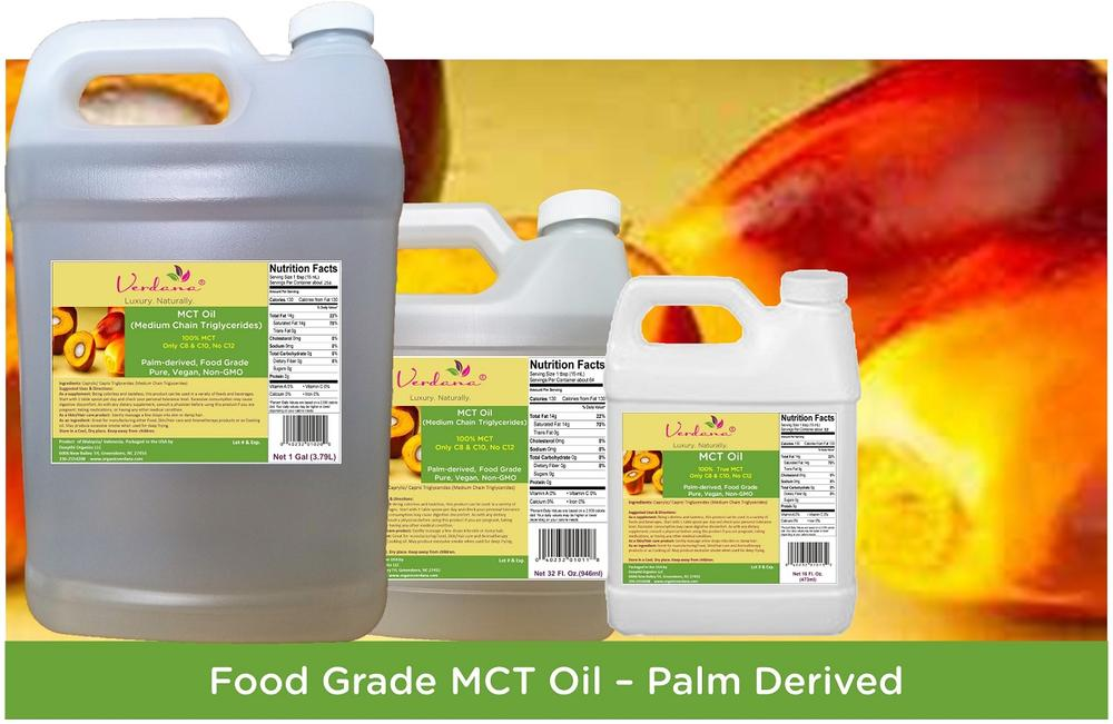 organic-verdana-food-grade-palm-derived-mct-oil