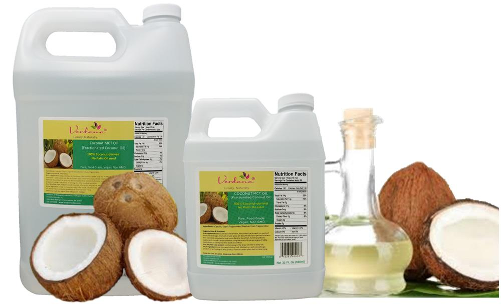organic-verdana-food-grade-coconut-mct-oil