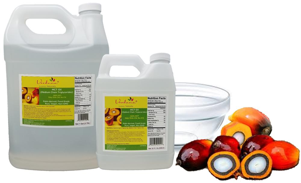 palm-derived-mct-oil