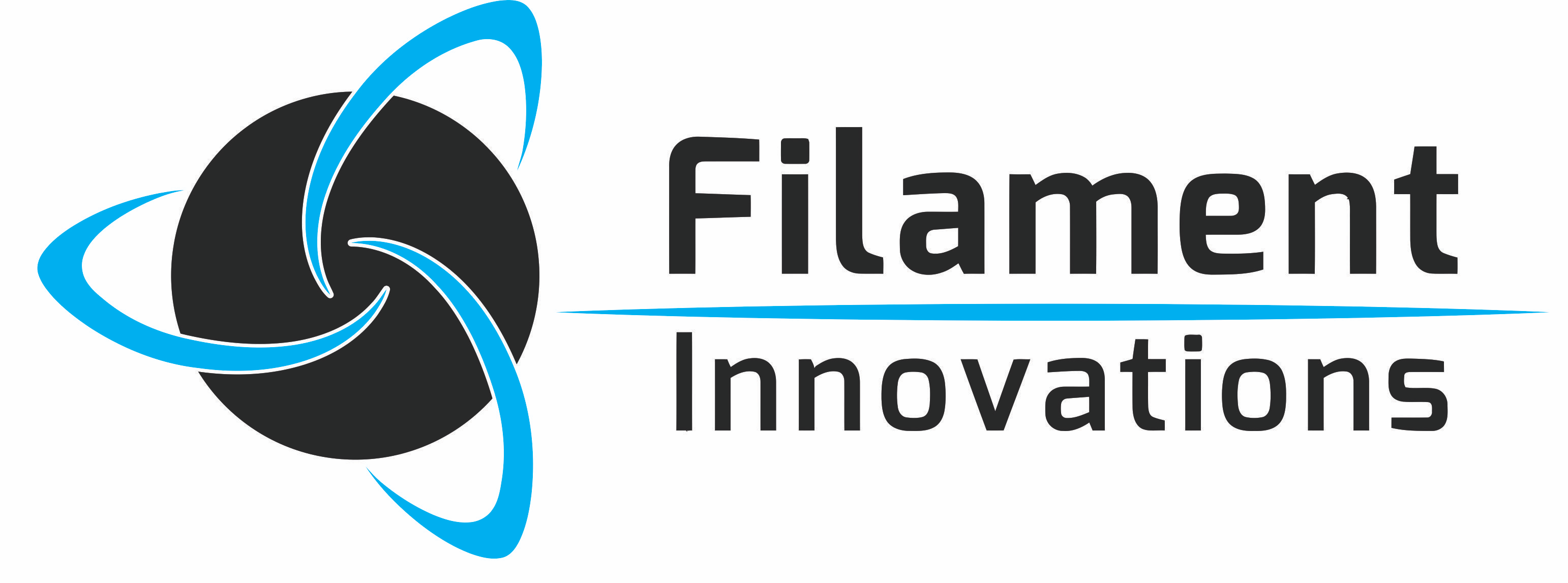 Filament Innovations