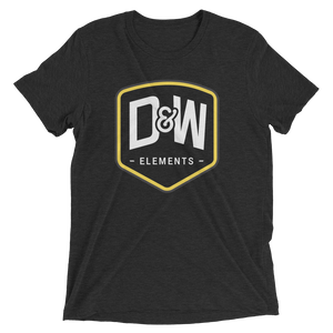 D&W Super Soft T-Shirt