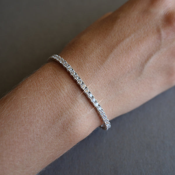 round-sterling-silver-925-womens-tennis-bracelet-6inch