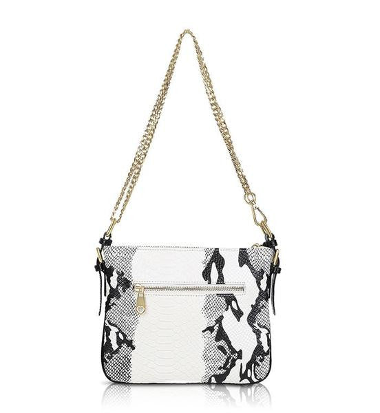 black-white-leather-designer-messenger-handbag-crossbody