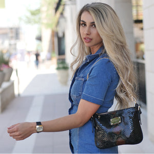 Black-brown-highlandpark-crossbody-bag-bobbyschandra