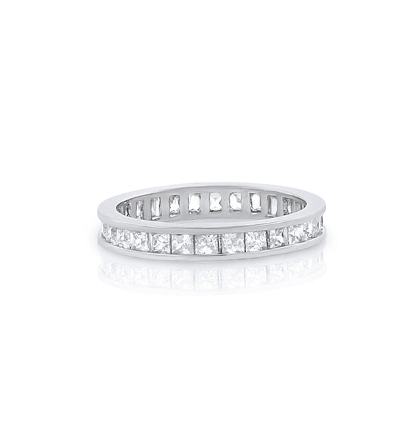 channel-set-cz-silver-ring-band