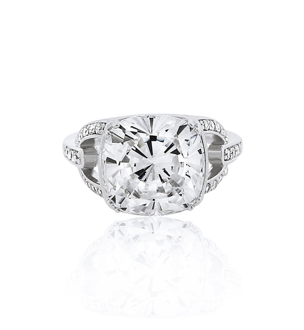 cushion-cut-silver-cz-travel-ring-bobby-schandra