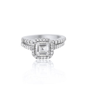 delicate-square-silver-halo-cz-travel-ring-bobby-schandra