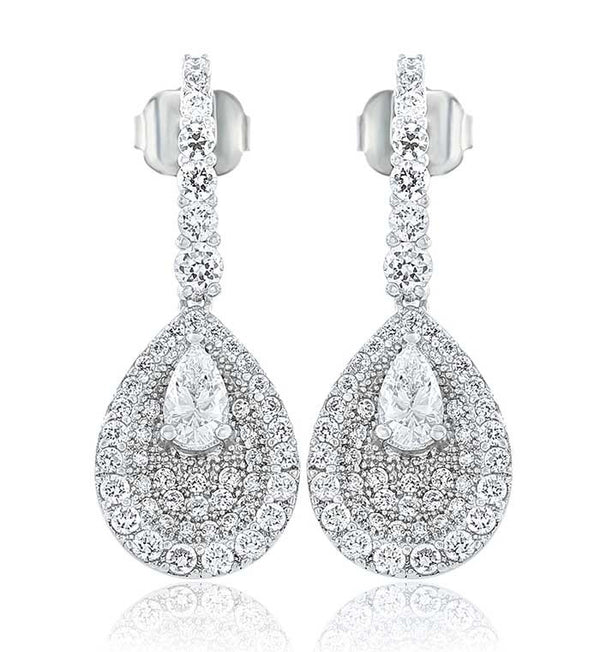 pave-drop-cz-earring