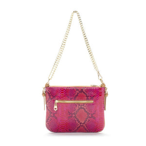 pink-leather-handbag-crossbodybag-messengerbag