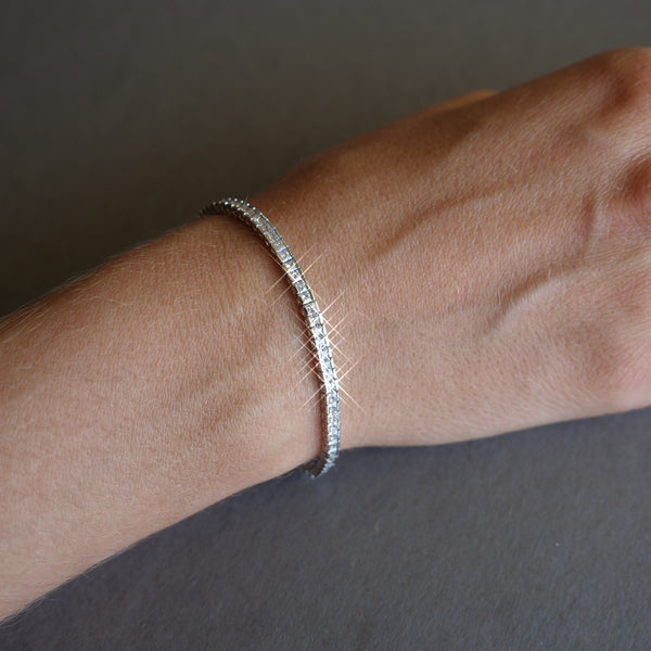princess-cut-channel-set-925-sterling-silver-womens-tennis-bracelet