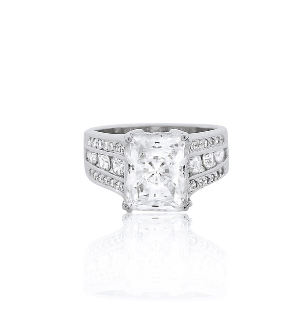 rectangle-cushion-cut-cz-silver-ring-travel-bobbyschandra
