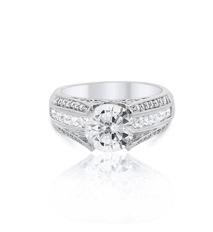 round-channel-set-silver-cz-bobbyschandra-travel-ring