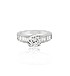 round-silver-emerald- cut-cz-ring