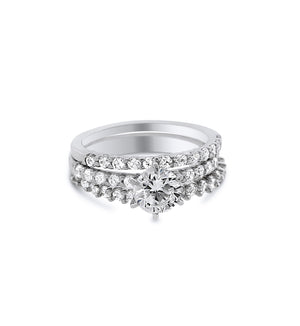round-stackable-cz-silver-bobby-schandra-travel-ring