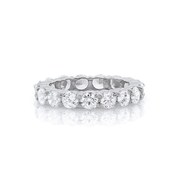 round-stone-cz-silver-ring-band-1