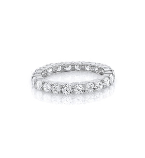 round-stone-cz-silver-ring-band