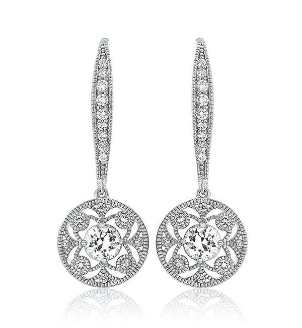 round-vintage-drop-cz-earrings