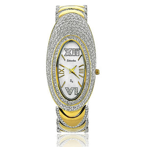 silver-gold-swarovski-crystal-oval-watch