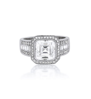 square-Cushion-Cut-silver-halo-cz-travel-ring-bobby-schandra