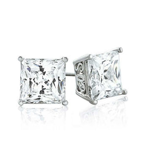 square-cz-studs-earrings