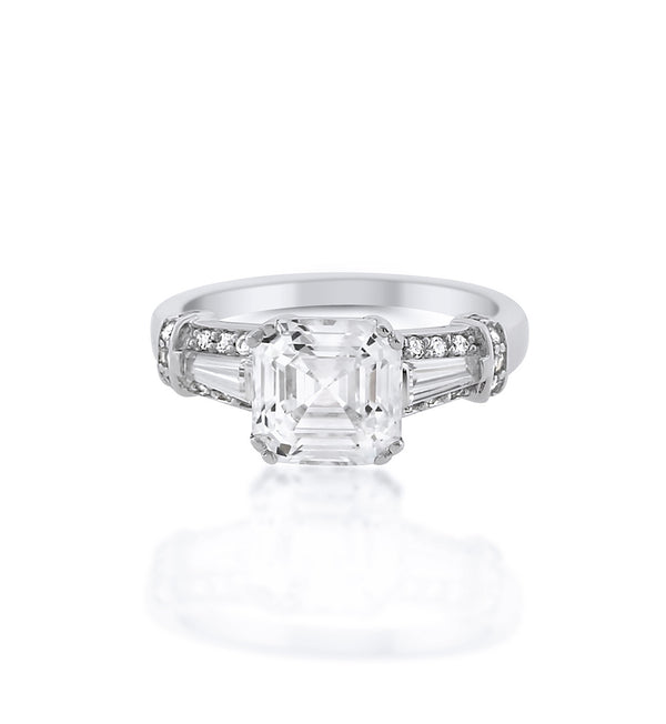 square-emerald-cut-cz-silver-ring-bobbyschandra