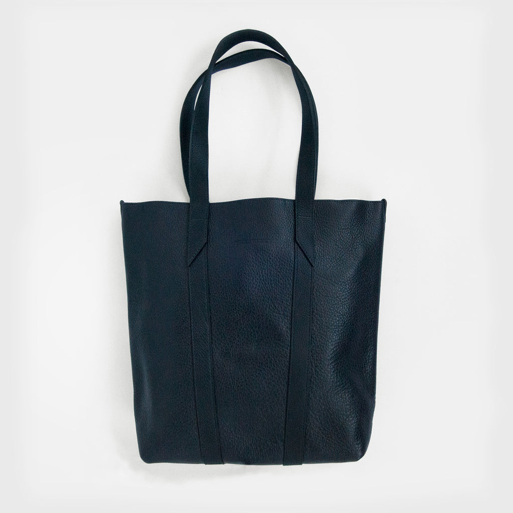 Infinity Tote in Navy - Special Through November!