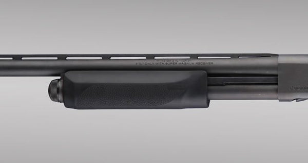 Hogue OverMolded Stock Set for Remington 870