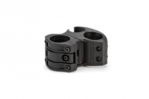 Elzetta ZSM Tactical Light Mount