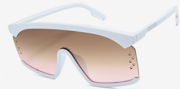 Workshop BARBIE OVERSiZED Protective Eyewear