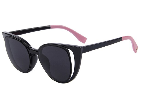 POP KiTTY sunglasses