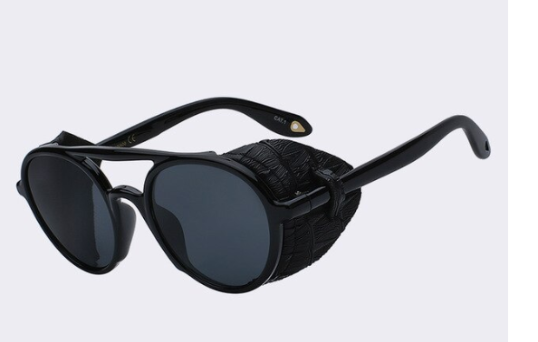 advanced flyer sunglasses
