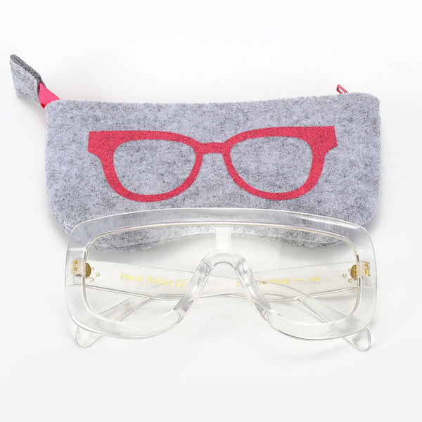 big BUBBLE Eyewear
