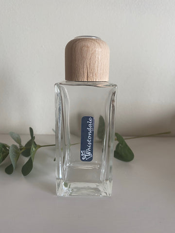 Reed Diffuser Bottle - Georgie