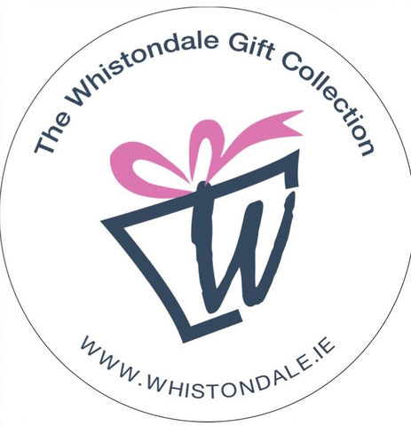 The Whistondale Gift Collection Voucher - 50