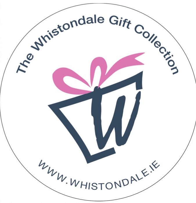 The Whistondale Gift Collection Voucher -9.50
