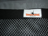 "TackleWebs 12"" x 16"" Suspending Mesh Storage System"