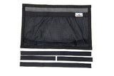 "TackleWebs 24"" x 15"" Suspending Mesh Storage System"