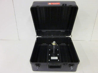 19 Quot Propeller Case With Shaft And Lock Nut Cool Water