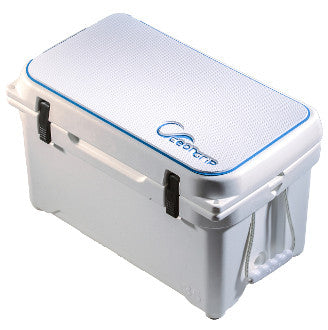 Yeti Cooler Cushion / Pad (Two Color)